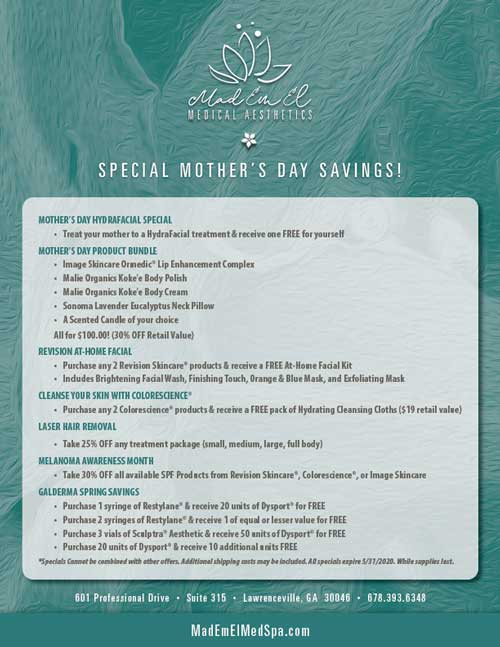 MadEmEl-Mothers-Day-Specials-Flyer-May-2020_flyer