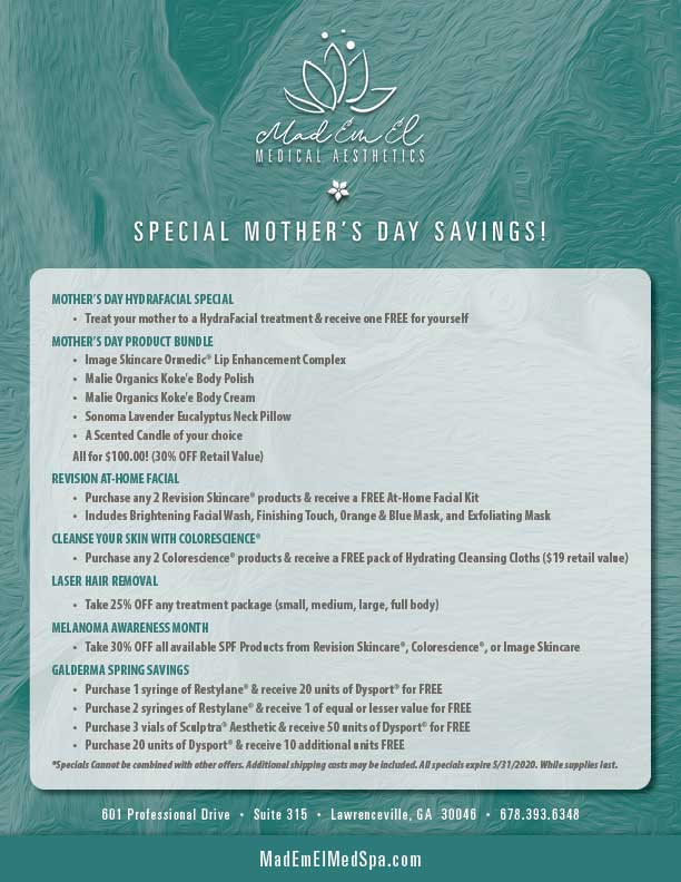 MadEmEl-Mothers-Day-Specials-Flyer-May-2020