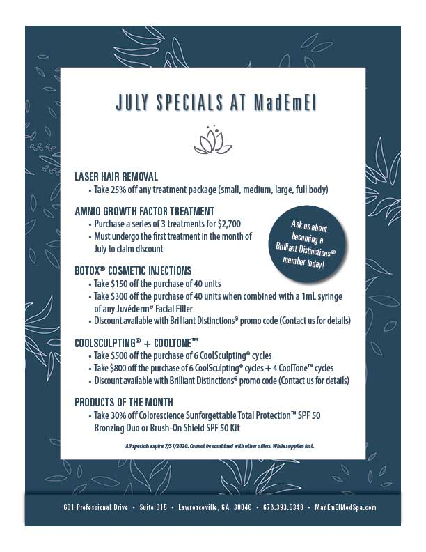 Specials-Flyer-July-2020